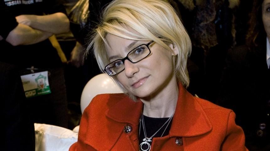 «Успокаивает ибодрит»: Хромченко назвала самый модный цвет сезона 2020-2021