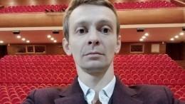 Особенный сын звезды «Следа» Евгения Кулакова перенес сложную операцию— видео