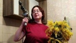Фэнтези-писательница Кира Измайлова найдена мертвой вМоскве