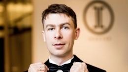 Скипский прокомментировал возвращение в«Что? Где? Когда?» после секс-скандала