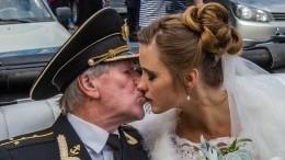 Экс-супруга Ивана Краско раскрыла, почему оставила себе звездную фамилию