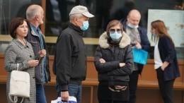 Национальная поддержка: Минпромторг больше небудет покупать маски зарубежом