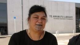 Самый необычный дипломат: главой МИД Новой Зеландии стала женщина стату налице