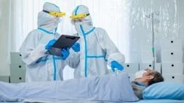 ВВОЗ заявили окритическом этапе пандемии коронавируса для мира