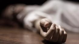 Вубийстве пропавшей вПензе школьницы подозревают ее15-летнего друга