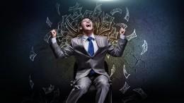 Всередине ноября уземлян появится возможность разбогатеть— прогноз астролога