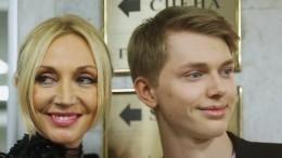 Младший внук Пугачевой прокомментировал слухи освоей женитьбе