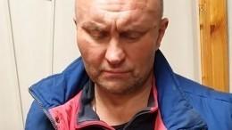 Видео: поминутный маршрут убийц «колбасного короля» при покупке рокового арбалета