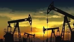 Страны ОПЕК могут заняться исследованиями нарынке нефти вместе сРоссией