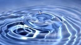 Всеть попало видео водопада изкипятка водном издомов вСевастополе