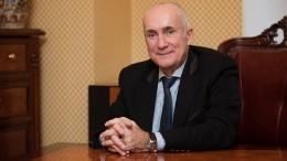 Адвокат имиллионер: кем оказался заложник убийцы «колбасного короля» Маругова?