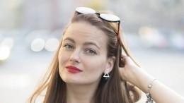 «Приметила?»: любовница Тарзана подружилась сэкс-звездой «Дома-2» Венгржановским