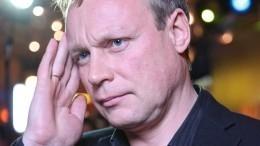 «Вера для него женщина-амулет»: нумеролог заверила, что Жигунов вернется кНовиковой