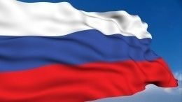 ОтВладивостока доПетербурга: как вРоссии отмечают День народного единства