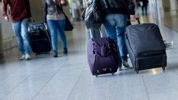 Из-за пандемии цены авиабилеты резко снизятся
