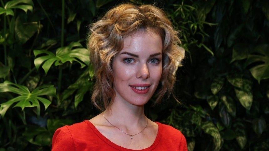 «Нислова правды!»— Анна Старшенбаум обвинила шоу Бориса Корчевникова волжи
