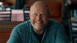 Умершего отCOVID американца избрали взаконодательное собрание Северной Дакоты