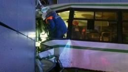 Водитель даже непытался тормозить: вВеликом Новгороде выясняют причину смертельного ДТП