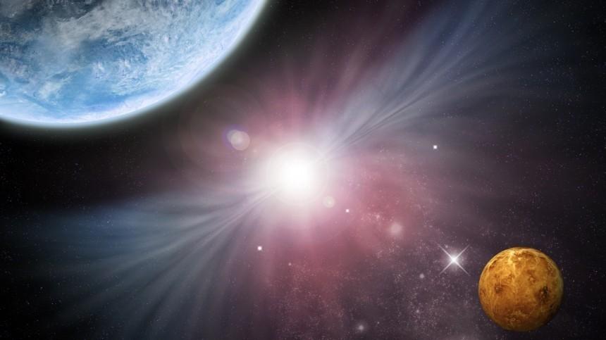 Гороскоп намарт 2021 года для всех знаков зодиака