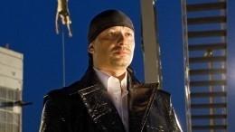 Обвиняемая всмерти Дмитрия Марьянова оказалась вположении
