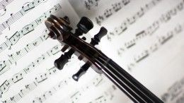 Композитор назвал аналог «Олимпийского» для классических музыкантов