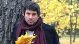 «Нас развели»: сын Алибасова расстался совторой женой