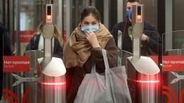 Как долго остается заразным больной коронавирусом после появления первых симптомов?