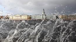 Аномально теплой зимы небудет: вГидрометцентре рассказали, кчему готовиться россиянам