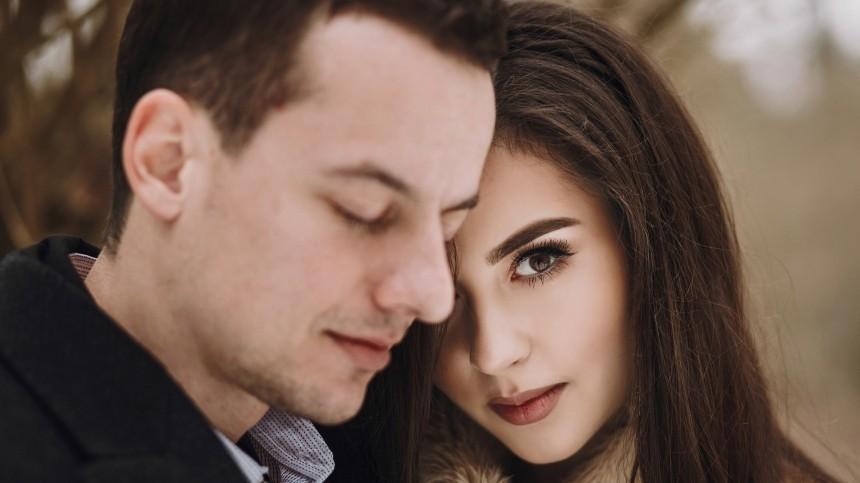 «Меня не устраивают случки по четвергам»: психолог объяснил, как выйти замуж