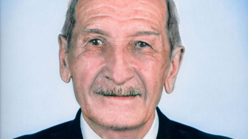 Чем известен выдающийся советский разведчик-нелегал Юрий Шевченко