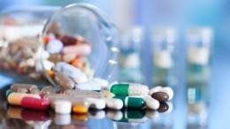 Глава Минздрава рассказал обопасности лечения антибиотиками коронавируса