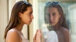 Почему девушка говорит осебе вмужском роде? Мнение эксперта покоммуникации