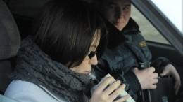 МВД выступило заужесточение наказания для нетрезвых водителей