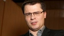 «Забавные метаморфозы»: Харламов уличил Моргенштерна иДудя влицемерии