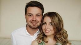 «Отказываюсь вэто верить»: Екатерина Диденко узнала, что беременна