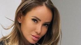 Айза выступила против отстранения Дзюбы отигр заего слитое интим-видео