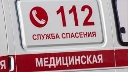 Один человек выжил после стрельбы навоенном аэродроме под Воронежем