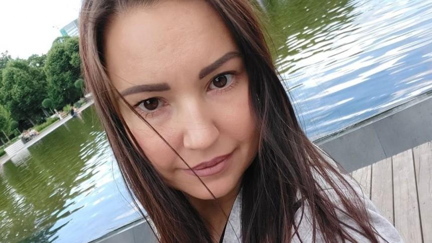 Семья Конкиных заявила опропаже драгоценностей после смерти Софии