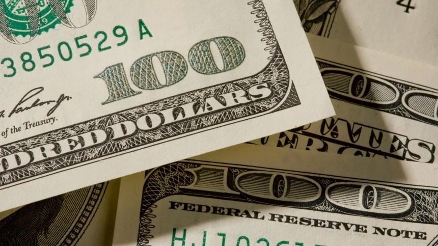 Названо лучшее время для покупки доллара