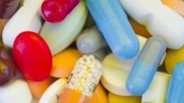 Покаким признакам можно определить нехватку витаминов ворганизме