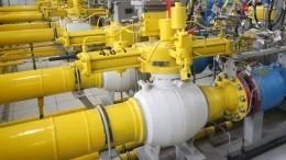 ВПольше сообщили озаявке «Газпрома» наувеличение цены нагаз для страны
