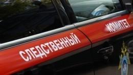 Была должна: убийца назвал причину расправы над семьей замдекана Плехановки