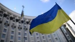 НаУкраине предложили принудительно переселять россиян вслучае войны