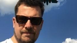 Видео: незадолго догибели Колтовому явился страшный знак