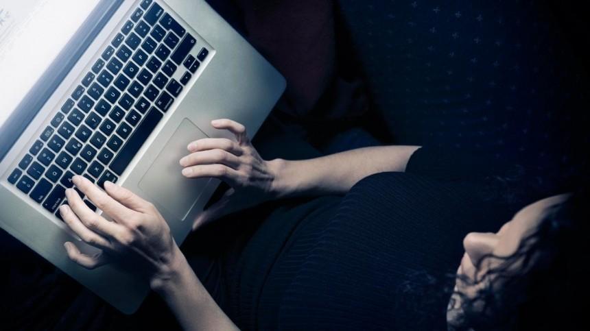 Петербуржцы вошли вчисло самых активных пользователей сервиса «Клипы»