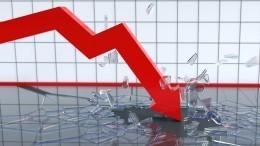 «Ущерб экономике»— Онищенко опредложении продлить новогодние каникулы из-за пандемии