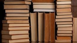 Полиция вернула владельцам стоящие миллионы фунтов раритетные книги
