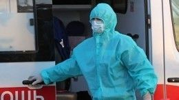 Гинцбург назвал главную трудность борьбы скоронавирусом вРФ