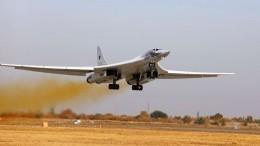 Американское СМИ назвало «наводящее ужас» российское оружие