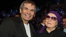 Алибасов обжаловал решение суда поподаренной Федосеевой-Шукшиной квартире